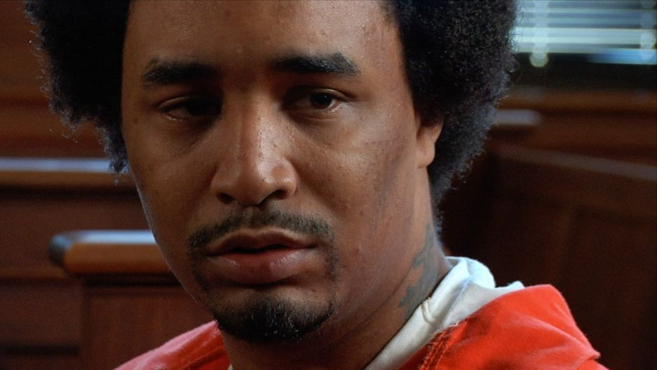 drogue aux EU